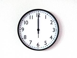 12_midnight.jpg