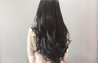 black-hair.jpg