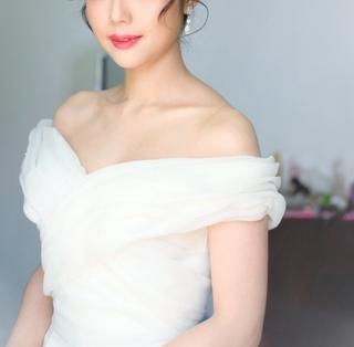 bridal_photo.jpg