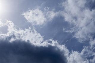 cloud-sun.jpg