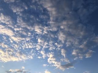 cloudy-sky2.jpg