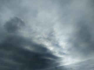 cloudy-sky3.jpg