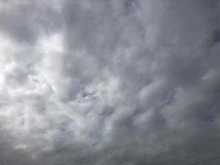 cloudy_sky.jpg