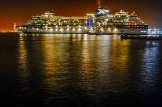 cruise_ship (2).jpg