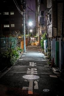 dark-neighborhood.jpg