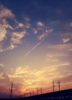 evening-sky.jpg
