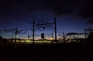 evening_dusk.jpg