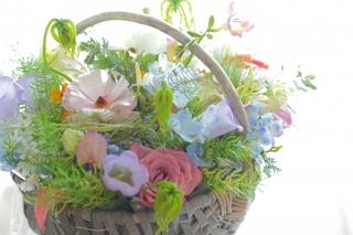 flower_basket.jpg