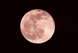 full_moon2.jpg