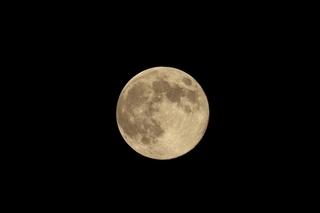 full_moon3.jpg