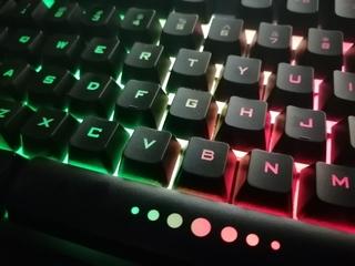gamingkeyboard.jpg