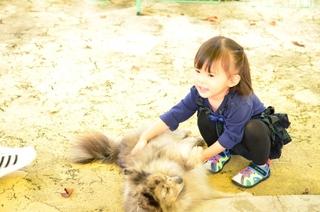 girl_and_doggy.jpg
