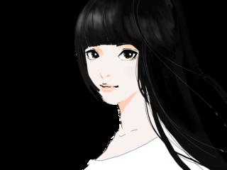 girl_brunette.png