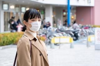 girl_wearing_mask.jpg
