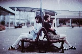 girls_rain.jpg