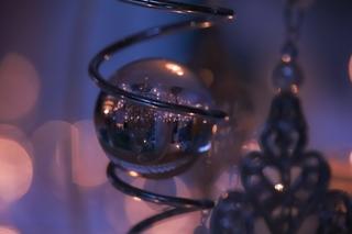 glass_sphere.jpg