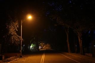 india-night.jpg