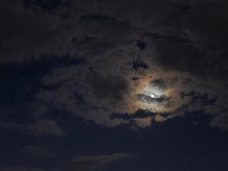indigo-sky.jpg