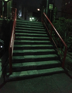 kaidan-night.jpg