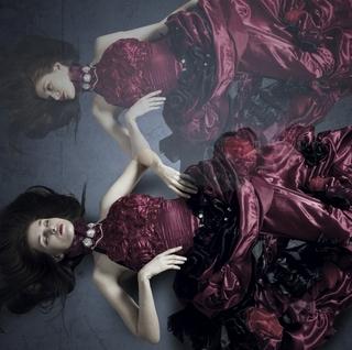 lady_dress.jpg