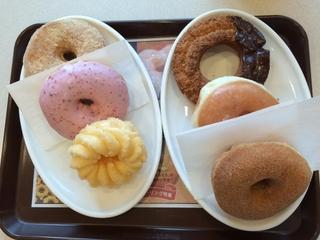 mr.donut.jpg