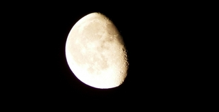 nakashio-moon.jpg