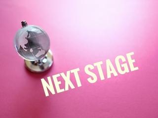 next_stage.jpg