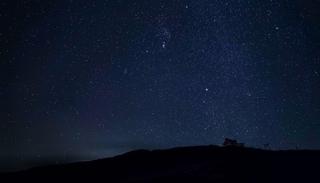 night_sky.jpg