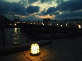 ocean-indigo.jpg