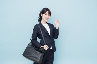 office_lady.jpg