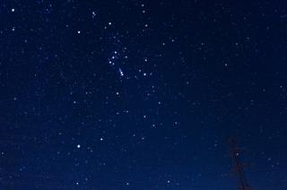 orion_night_sky.jpg