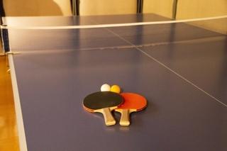 pingpong.jpg
