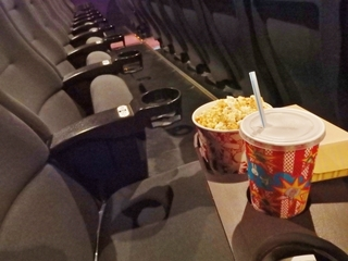popcorn_and_coke.jpg