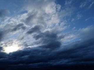 rainy-sky.jpg
