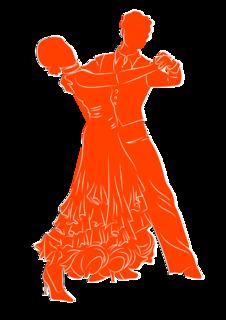 scarlet-flamenco.png