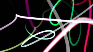 screensaver_ribbon.jpg