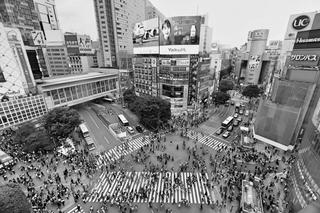 shibuya-scramble.jpg
