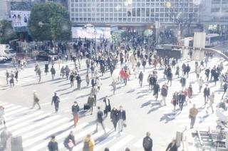 shibuya-sunlight.jpg
