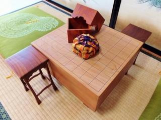 shogi-set.jpg
