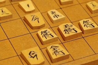 shogi-yokofudori.jpg
