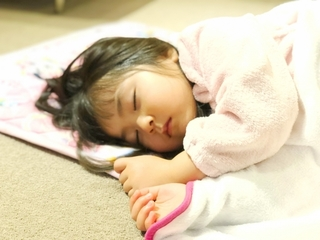 sleep-girl.jpg