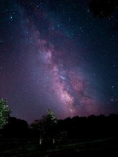 starry-sky.jpg