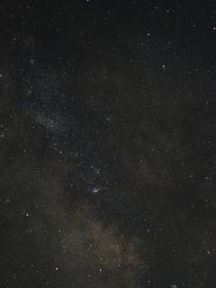 starry-sky2.jpg