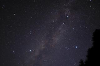 starry_sky3.jpg