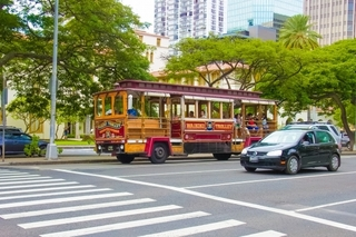 street-bus.jpg