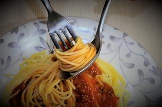tomato-pasta.jpg
