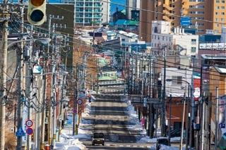 winter-city.jpg
